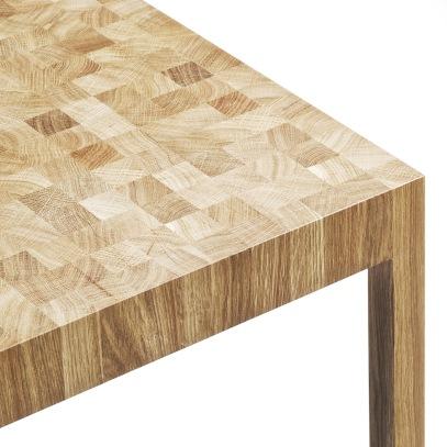 Pixel-Oak-Wood-Dining-Set-from-Contraforma-3