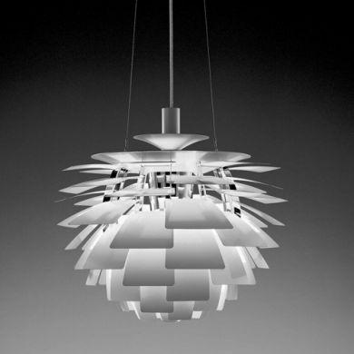 Poulsen-Lamps-Tags-1