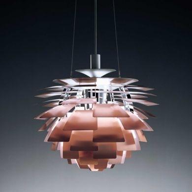 Poulsen-Lamps-Tags-2