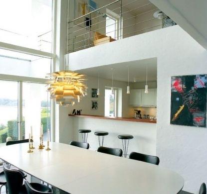 Poulsen-Lamps-Tags-3