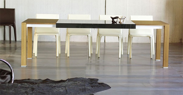 Practical-Extendable-Frame-Table-from-Ozzio-7