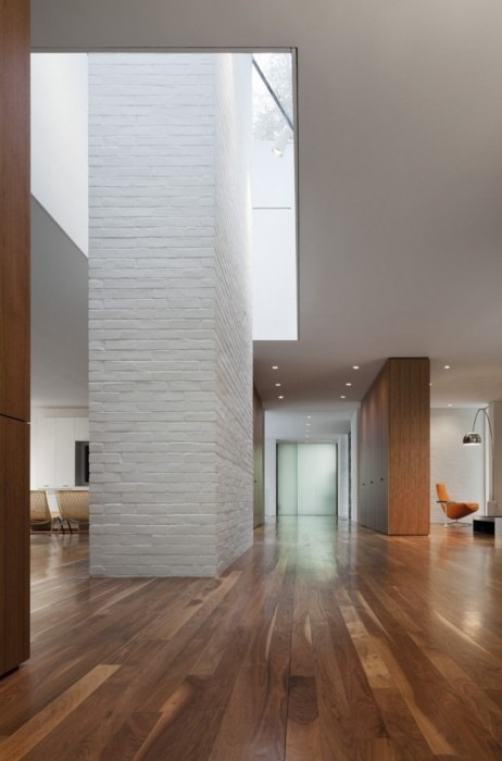 Record-House-by-David-Jameson-Architects-11