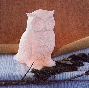 Roost-White-Owl-Lamp-1