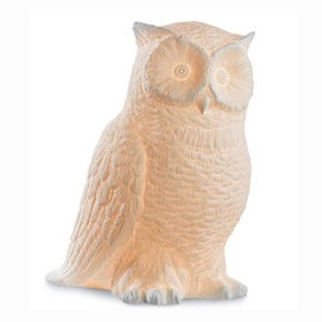 Roost-White-Owl-Lamp-2