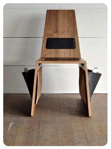 Saddle-Bag-Chair-by-Merkled-1