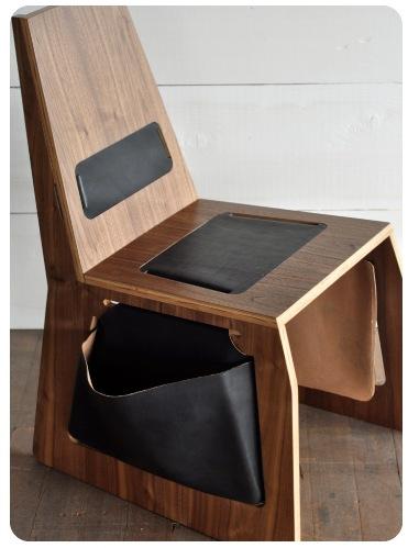 Saddle-Bag-Chair-by-Merkled-2