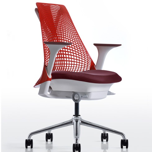 SAYL-Chairs-from-Herman-Miller-1