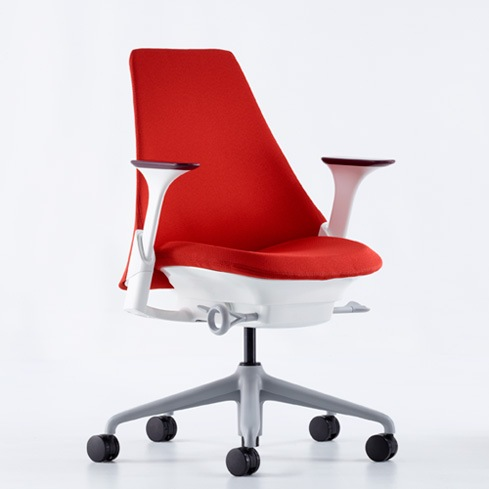 SAYL-Chairs-from-Herman-Miller-2