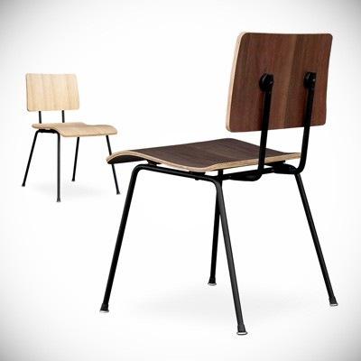 School-Chair-by-GUS-Modern-1