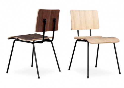 School-Chair-by-GUS-Modern-2
