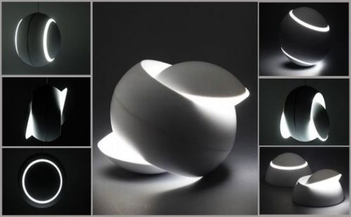 Solar-Eclipse-Lamp-from-Igendesign-1
