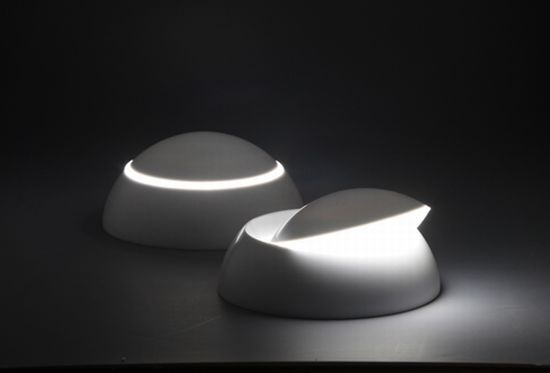 Solar-Eclipse-Lamp-from-Igendesign-6