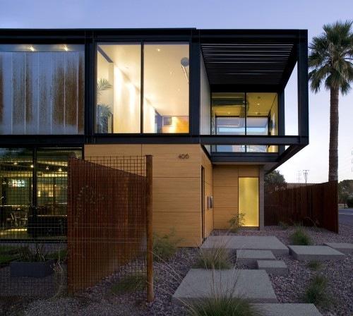 Sosnowski-Residence-by-Chen-Suchart-Studio-1