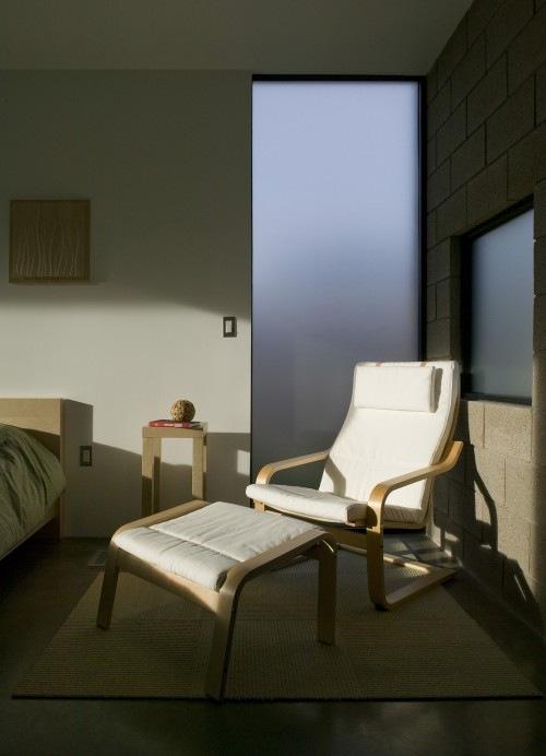 Sosnowski-Residence-by-Chen-Suchart-Studio-10