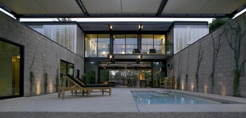 Sosnowski-Residence-by-Chen-Suchart-Studio-11