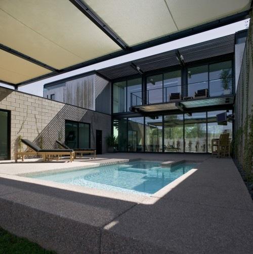 Sosnowski-Residence-by-Chen-Suchart-Studio-13