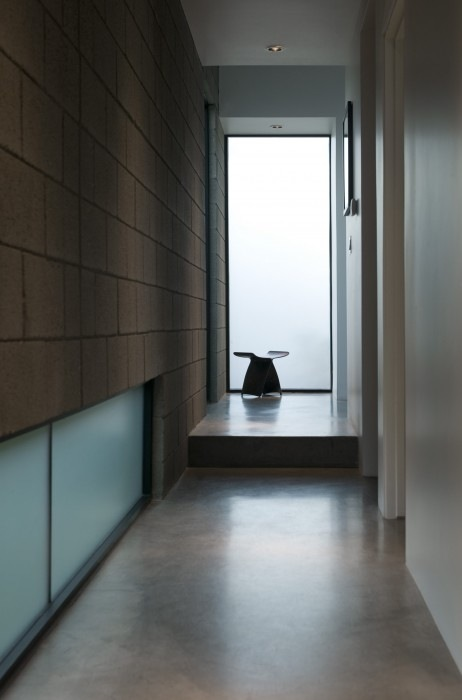 Sosnowski-Residence-by-Chen-Suchart-Studio-4
