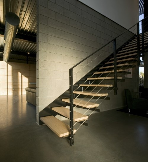 Sosnowski-Residence-by-Chen-Suchart-Studio-5