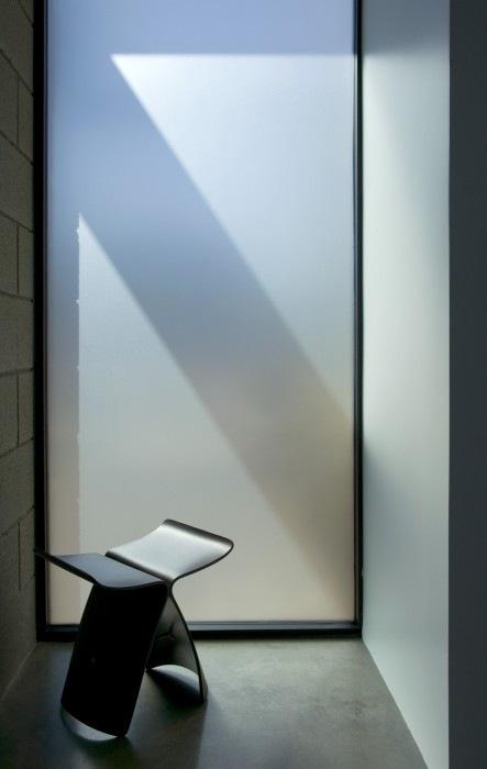 Sosnowski-Residence-by-Chen-Suchart-Studio-6