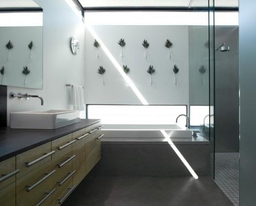 Sosnowski-Residence-by-Chen-Suchart-Studio-9