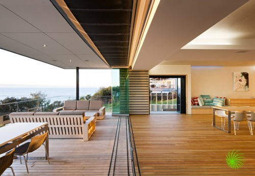 Sunshine-Beach-Residence-by-Sparks-Architects-1