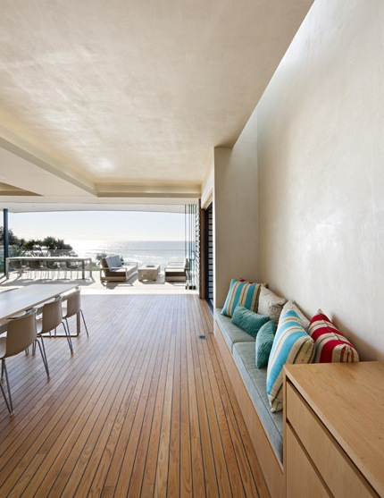 Sunshine-Beach-Residence-by-Sparks-Architects-2