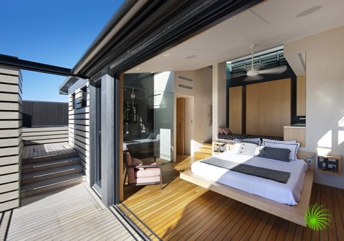 Sunshine-Beach-Residence-by-Sparks-Architects-4