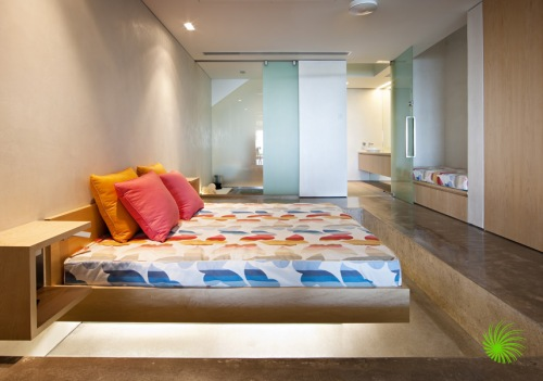 Sunshine-Beach-Residence-by-Sparks-Architects-6