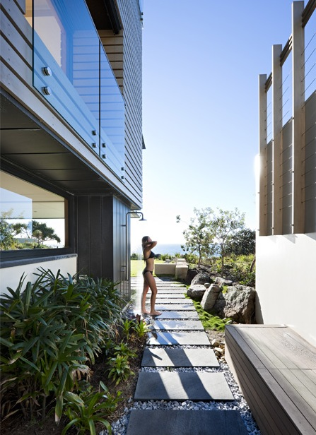 Sunshine-Beach-Residence-by-Sparks-Architects-8