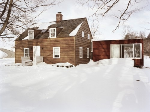 Ten-Broeck-Cottage-by-Messana-O-Rorke-1