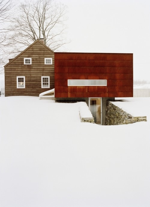 Ten-Broeck-Cottage-by-Messana-O-Rorke-14