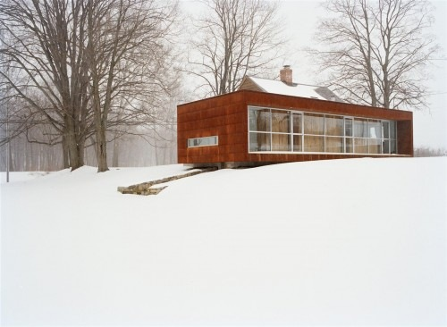 Ten-Broeck-Cottage-by-Messana-O-Rorke-2