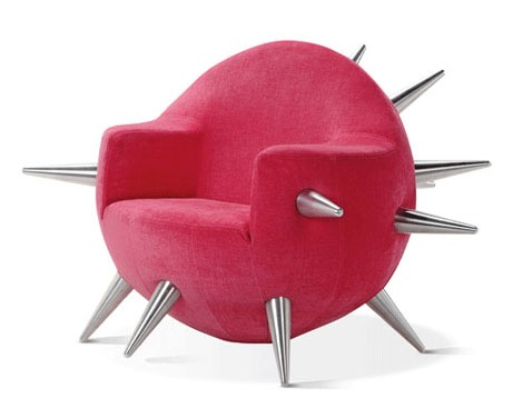 The-Bomb-Armchair-by-Adrenalina-1