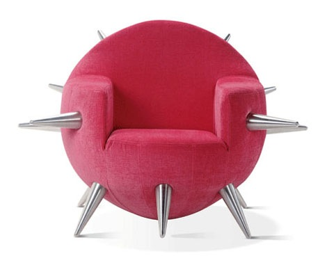 The-Bomb-Armchair-by-Adrenalina-2