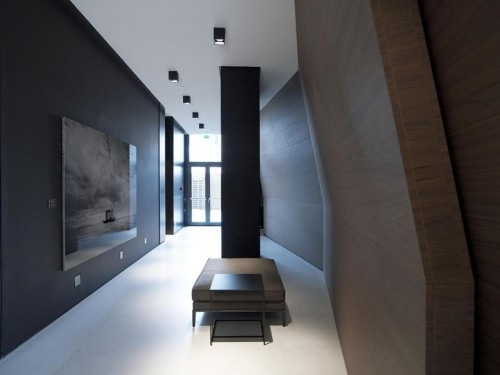 The-Met-Hotel-by-Zeppos-Georgiadi-Architects-12