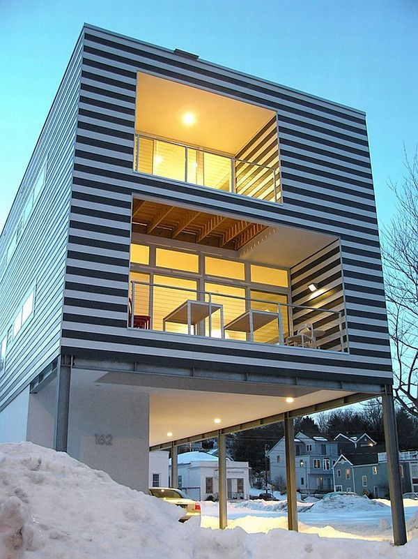 The-Modern-H4-House-by-BRIO54-2