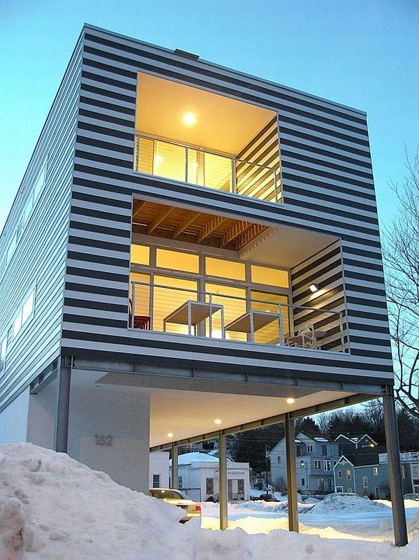 The-Modern-H4-House-by-BRIO54-2