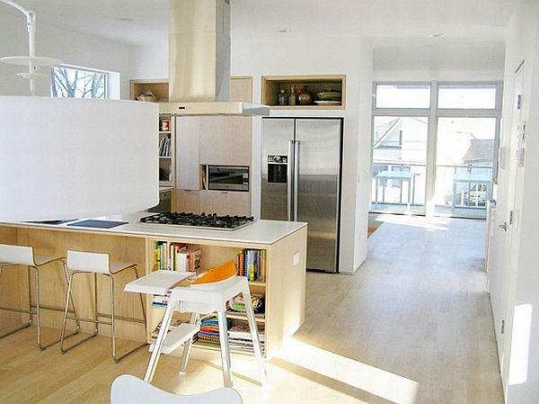 The-Modern-H4-House-by-BRIO54-3