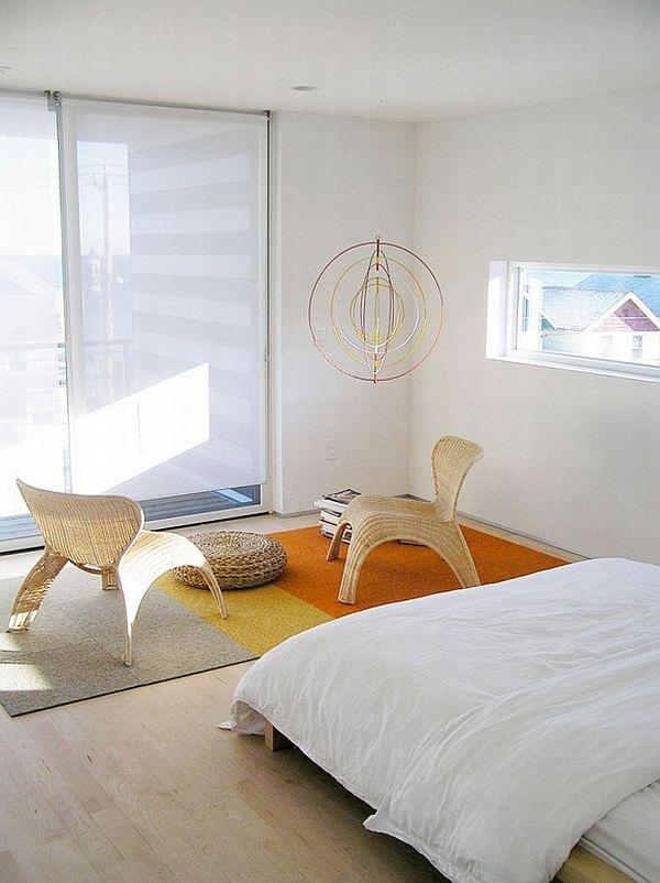 The-Modern-H4-House-by-BRIO54-6