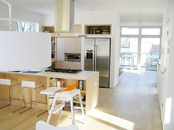 The-Modern-H4-House-by-BRIO54-7