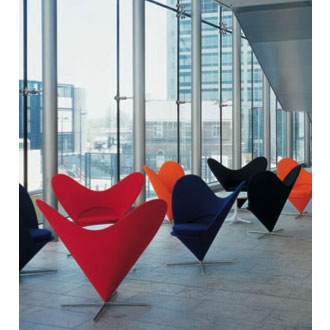 Valentine-Heart-Cone-Chair-by-Verner-Panton-2