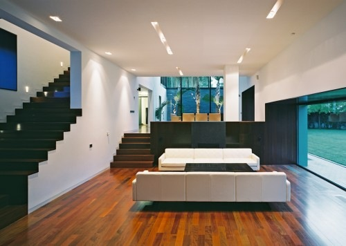 Varaždin residence by DVA Arhitekta-3