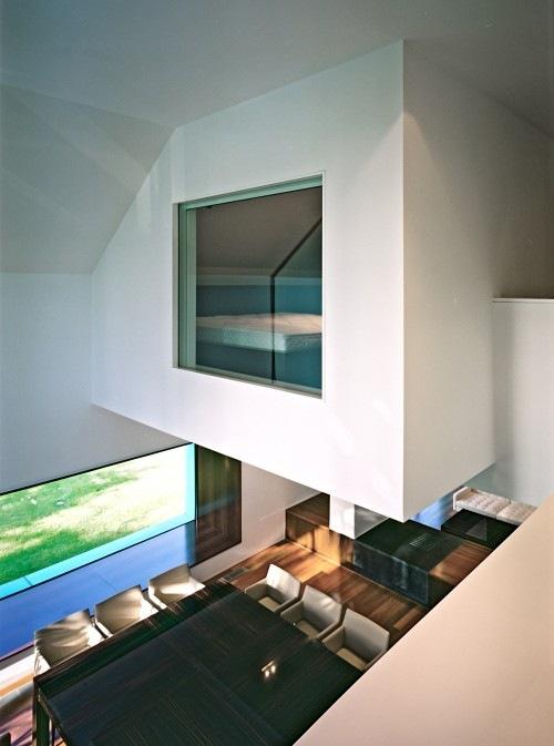 Varaždin residence by DVA Arhitekta-6