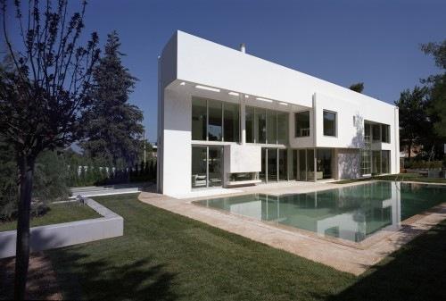 Wide-Open-Villa-by-KLab-Architects-1