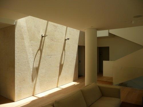 Wide-Open-Villa-by-KLab-Architects-10
