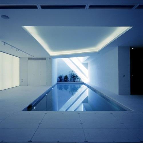 Wide-Open-Villa-by-KLab-Architects-11