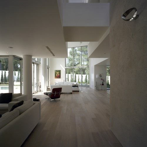 Wide-Open-Villa-by-KLab-Architects-2