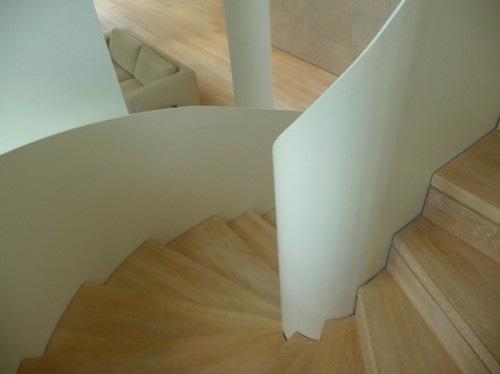 Wide-Open-Villa-by-KLab-Architects-7