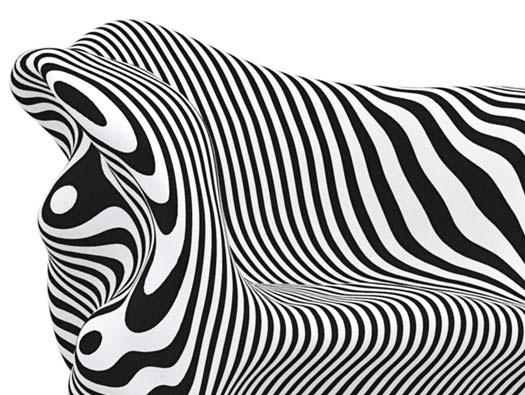 Zebra-Paper-Chair-by-Mathias-Bengtsson-1