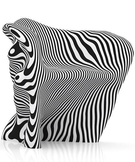 Zebra-Paper-Chair-by-Mathias-Bengtsson-2